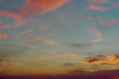 sogni_sky1761x707pxNew